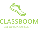 Classboom